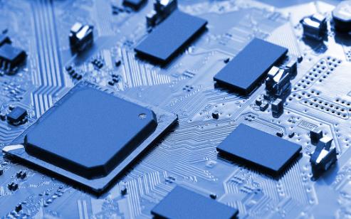 意法半导体新产品独立VBUS供电控制器的介绍