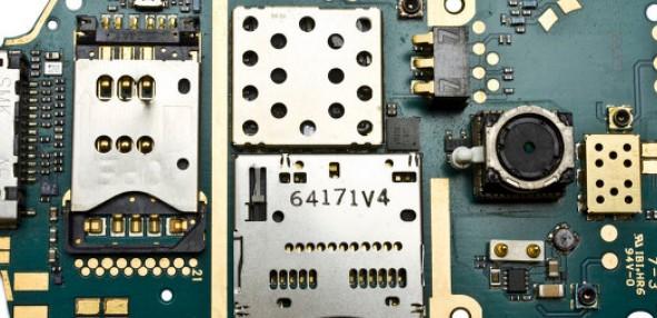 高通试图游说美国政府取消对华为的芯片限制?