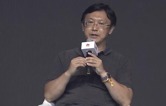 5G+AR的商业化进展如何?