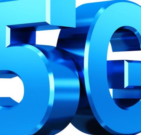 5G和8K两种新型信息技术的相互融合和赋能,实现...