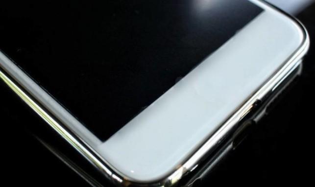 2020年二季度中国智能手机市场出货量约8780...