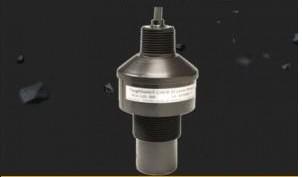 关于美国SENIX耐腐蚀液位传感器 ToughS...