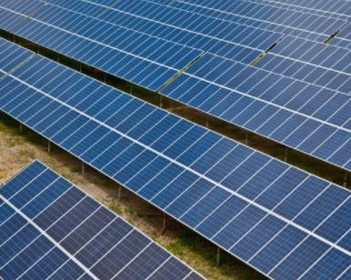 光伏行业迎来供需两旺发展格局,需求催生新能源汽车产业拐点
