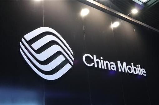 中国移动推出面向5G的物联网实时操作系统--On...