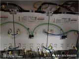 KUKA电柜27V控制电源故障分析