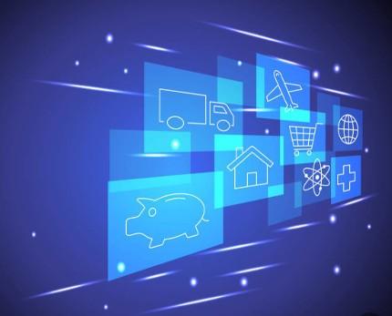 微型微机电系统与物联网的关联