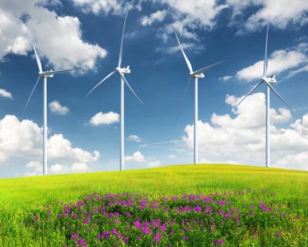 """山东""""虚拟电厂""""将在年底实现正式参与电力交易"""