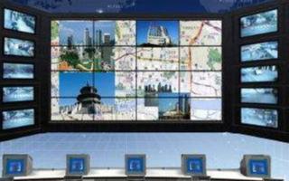 大中型网络监控系统方案的设计思路供参考