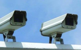 视频监控技术在智慧医院建设中发挥了最重要的作用