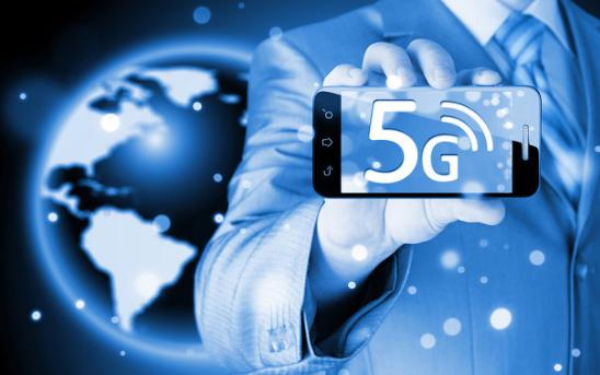 随着5G技术的到来,它将改变我们生活的多种方式