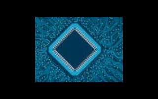 PCB抄板的概「念及PCB抄板@的软件说明