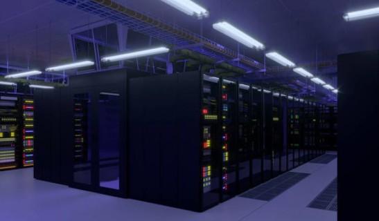 数据中心的用能量到底有多大?