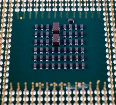 RISC-V 处理器核心适合存储、连网及无线通信...