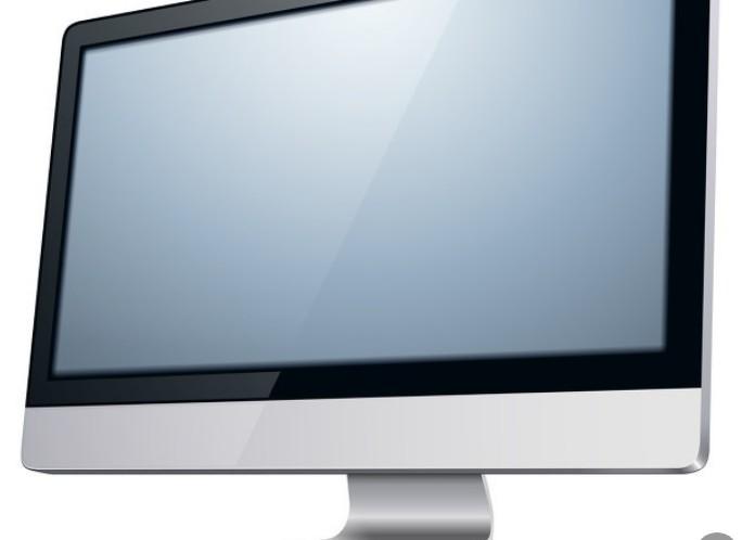 未来触控一体式OLED屏幕将成为全球显示行业的主流