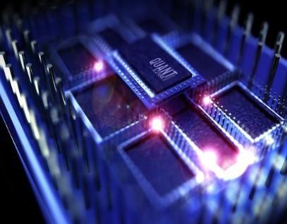 赛昉科技顺利完成网络处理器预研芯片的测试工作