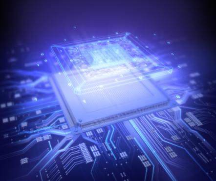 三星和AMD、ARM联手合作,誓要打造出最强旗舰...
