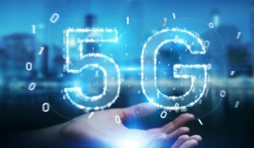 ADI和英特尔公司计划开发无线电硬件以满足5G技术的新兴标准