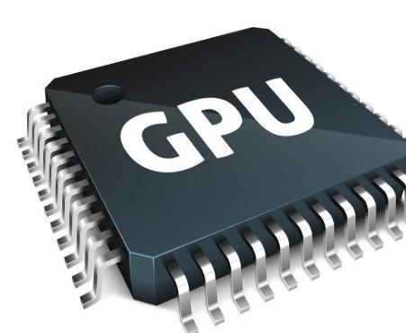 日本为什么早些年采用 SPARC 处理器,而如今...