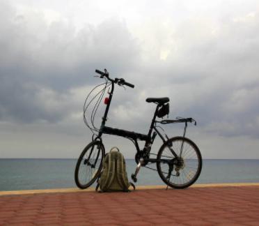 RFID等物联网技术,赋能自行车智能化
