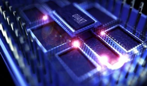 Prodigy:全球唯一可以在数据中心、AI和H...