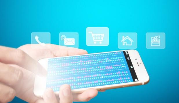 大量Android手机中的Snapdragon DSP的缺陷会让黑客窃取数据?