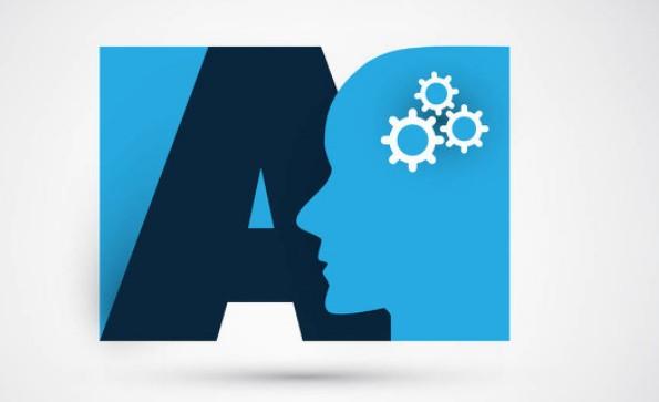 AI或机器学习技术如何使物理安全市场受益?