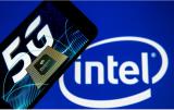 聯發科與英特爾合作推出首款5G筆記本電腦芯片