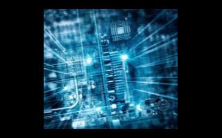 電路板加工不同封裝器件對SMT制程的要求