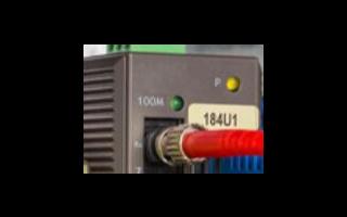 plc系統的硬件主要包括哪些模塊_plc軟件由哪兩大部分組成