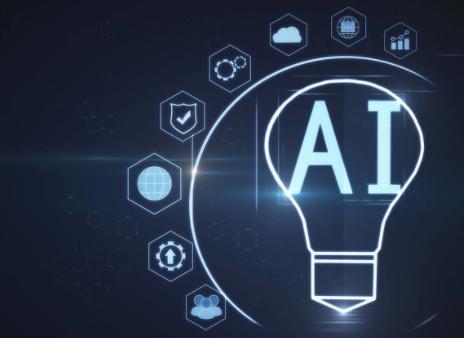 科慧健远研发AI病理机器人,旨在帮助自闭症及发育...