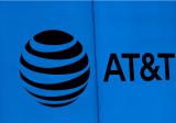 AT&T近日又增加了40個新市場,總共達到了395個市場