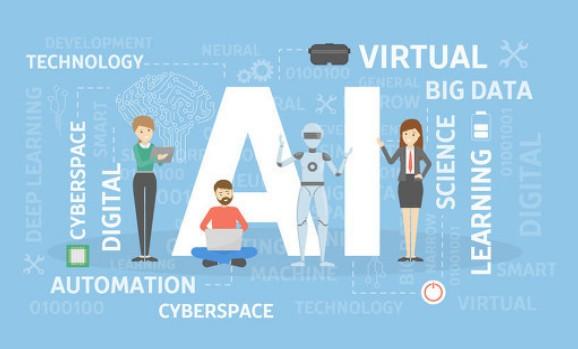 提升数据处理效率已经成为推动企业AI开发的关键因...