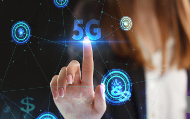 中國廣電與Qualcomm成功完成全球首次700MHz頻段5G數據呼叫