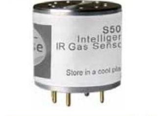 为什么红外甲烷气体传感器 - S509系列比一般...