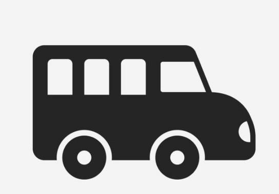 MotherBox:汽车无线充电的安全选择