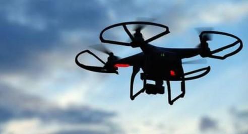 军用无人机领域的需求驱动行业发展