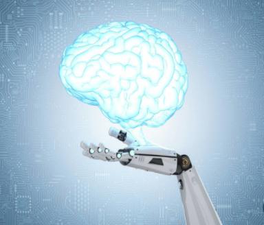 人工智能和机器学习将在企业数据中心扮演重要角色