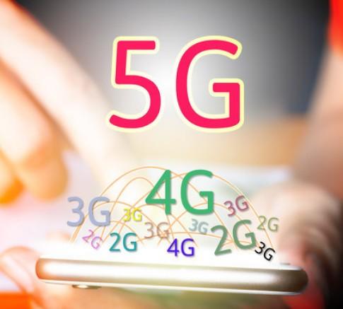 新基建面临差异化挑战,5G服务行业要重实效