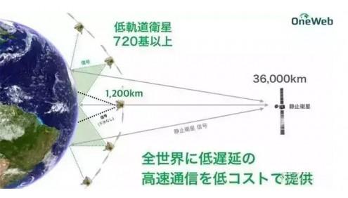 系留式無人機應急通信高空基站具備哪些特點?