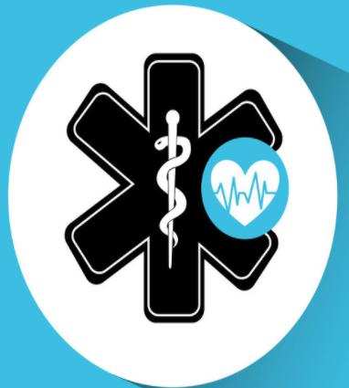 我国首个便携式人工心肺系统已完成研发并启动注册