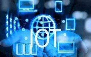 与零售物联网相关的10项卓越创新