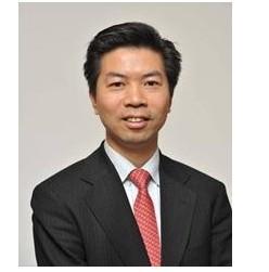 ADI在高性能模拟技术市场的发展策略与主导地位