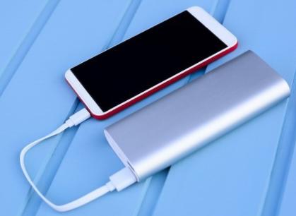 5G耗电问题愈发严重,共享充电宝已成u乐平台官网