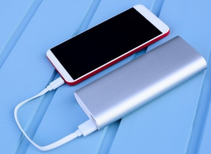 5G耗电问题愈发严重,共享充电宝已成解决方案