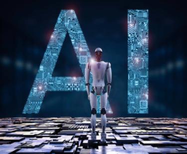 历史上第一个聊天机器人Eliza:仅仅只有200行代码