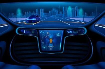 英伟达平台提供导航定位信息以及惯性姿态传感器的原始数据