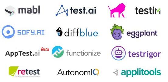 人工智能如何影响软件测试领域