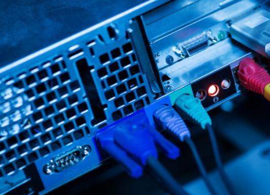 工业以太网有哪些好处?