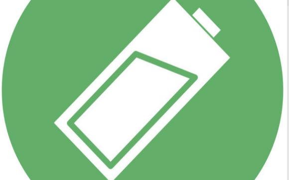 3C锂电池的应用领域以及未来市场发展趋势的分析
