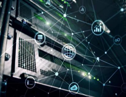 5G網絡技術將為企業和行業、未來城市解鎖新用例